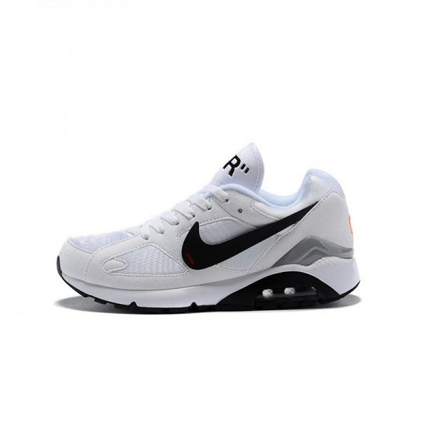 OFF-White x Nike Air Max 180...