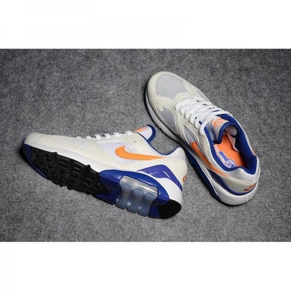Nike Air Max 180 Hombre