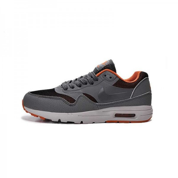 Nike Air Max 1 Ultra Essentials Mujer