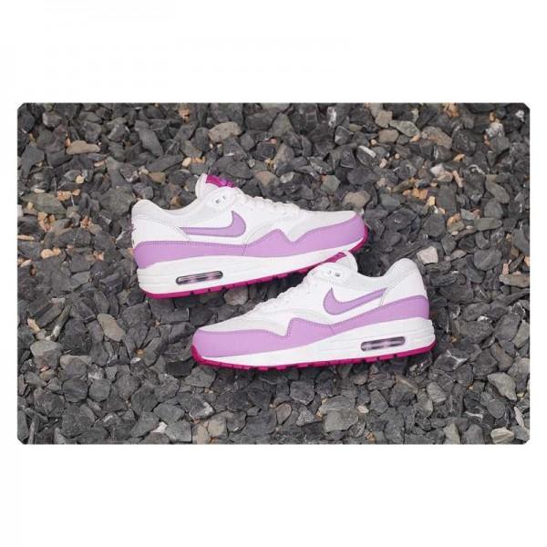 Nike Air Max 1 Essential Mujer