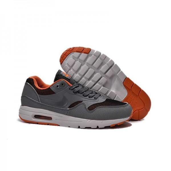 Nike Air Max 1 ULTRA Lotc Os Mujer