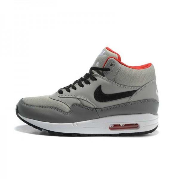 Nike Air Max 1 Sneakerboot Hombre