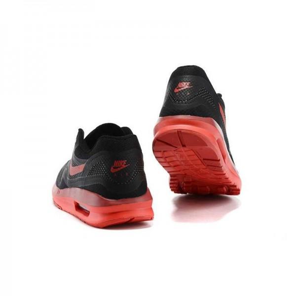 Nike Air Max Lunar1 Hombre y Mujer