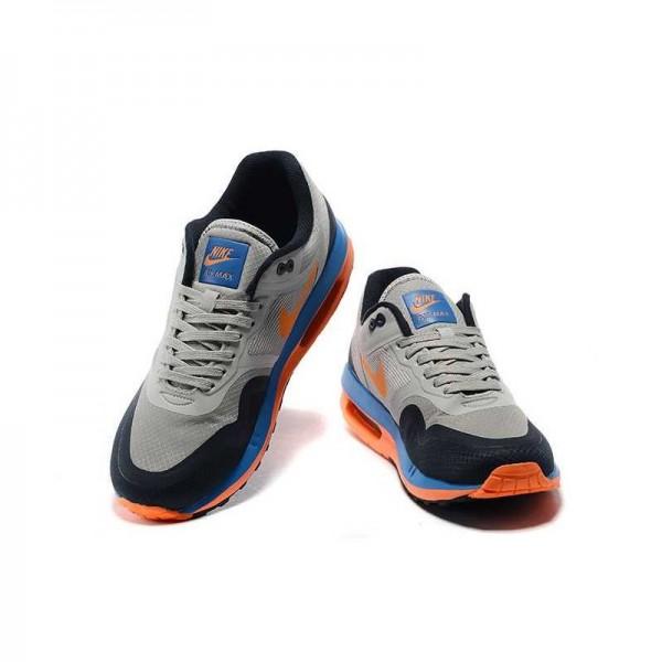 Nike Air Max Lunar1 Hombre