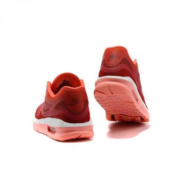 Nike Air Max Lunar1 Mujer