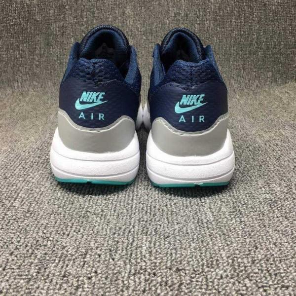 Nike Air Max 1 Ultra Essential Hombre