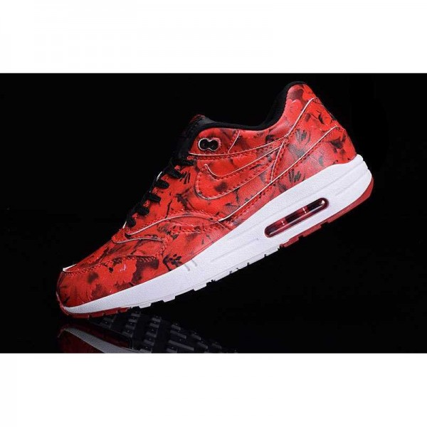 Nike Air Max 1 ULTRA Lotc Os Hombre y...