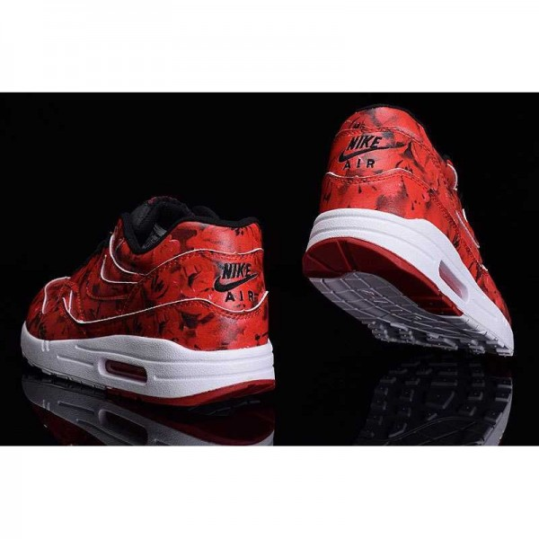 Nike Air Max 1 ULTRA Lotc Os Hombre y...